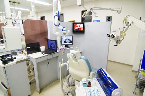 池田歯科医院photo